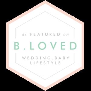 https://blovedblog.com/weddings/rustic-wedding-inspiration/