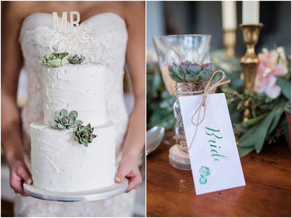 rustieke styling Wedding Eve